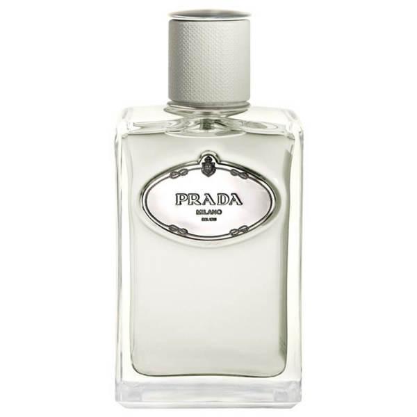 Мъжки Парфюм - Prada Infusion D'Homme EDT 100мл